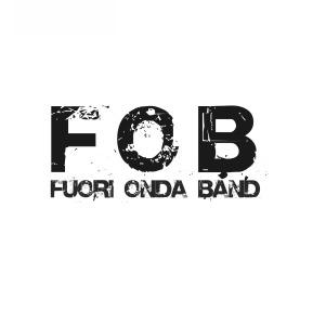 Logo Band 3