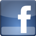 logo_facebook_png_by_abrulcitta-d4alv9x
