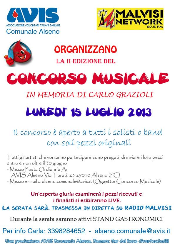 Concorso_Musicale 2