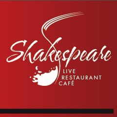 Shakespear Live