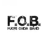 Logo Band 2